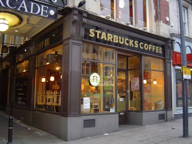 Starbucks_leeds[1]