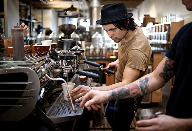 four-barrel-coffee-flickr-photo-sharing